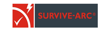 Survive Arc