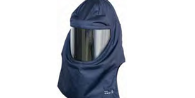 Arc Flash Switching Suits