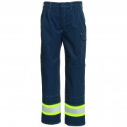 TRANEMO 5726 88 ARC FLASH TROUSERS – Class 1, 11.9 CAL/CM²
