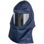 BSD ARC PROTECTION HOODPOWER - 40.0 CAL/CM²