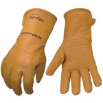 PROGARM 2678 ARC FLASH GLOVES - 55.5 CAL/CM²