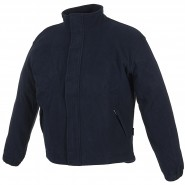 PROGARM 5790 ARC LINED FLEECE JACKET – Class 1, 32.3CAL/CM²