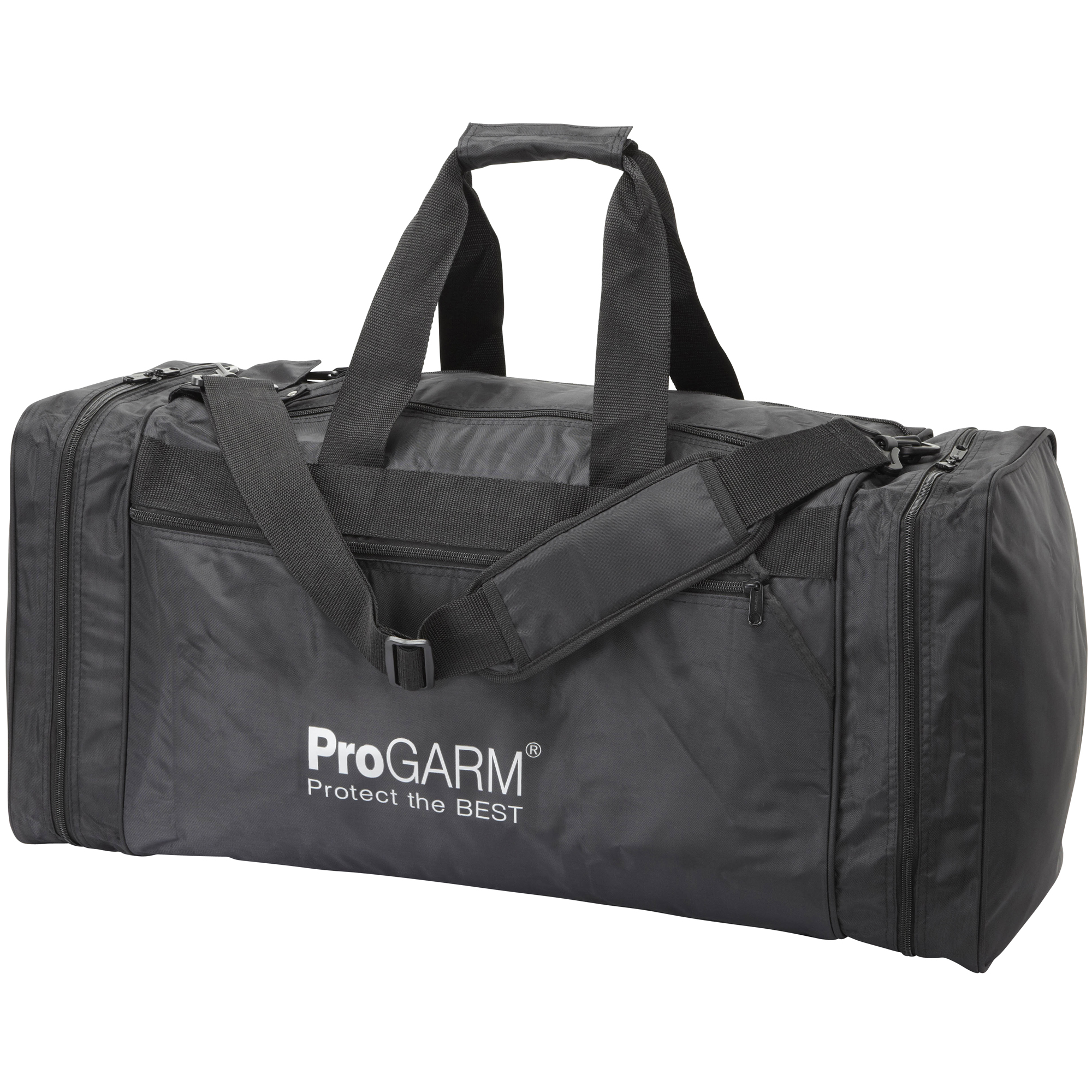PROGARM 2000 KIT BAG