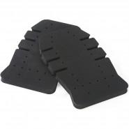 PROGARM 2240 GEL FOAM KNEEPAD
