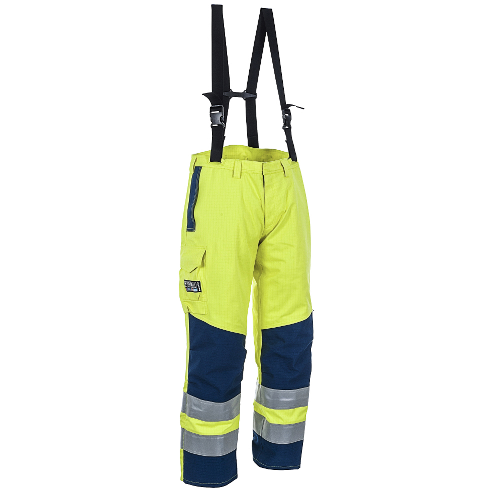 PROGARM 9880 WATERPROOF TROUSER - 47.0 CAL/CM2