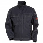 TRANEMO 5419 88 ARC FLASH JACKET - Class 1, 11.9 CAL/CM²