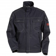 TRANEMO 5419 88 ARC FLASH JACKET – Class 1, 11.9 CAL/CM²