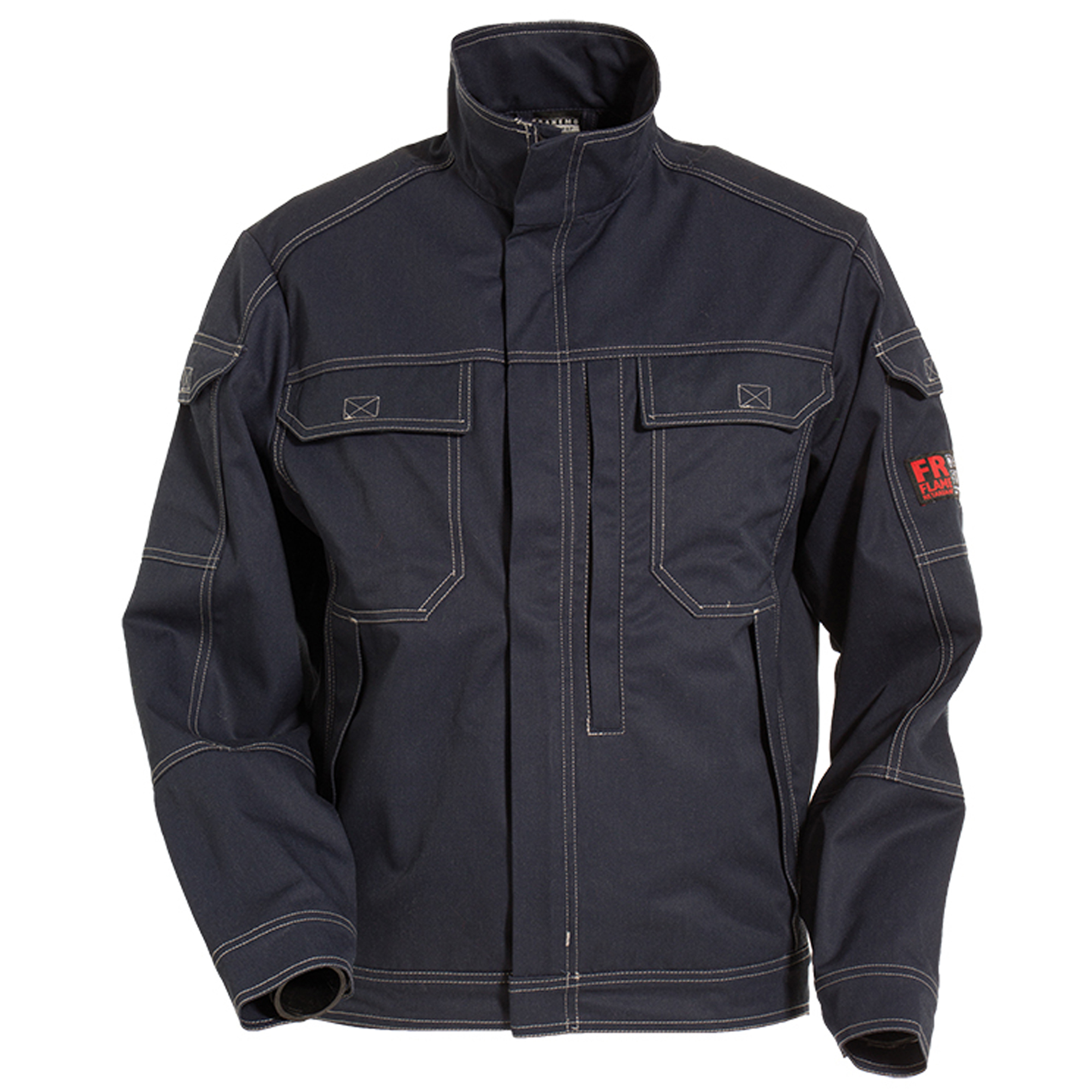 TRANEMO 5419 88 ARC FLASH JACKET - 11.9 CAL/CM2