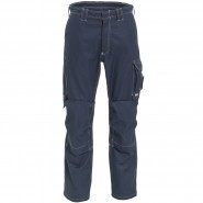 TRANEMO 5451 88 ARC FLASH TROUSERS – Class 1, 11.9 CAL/CM²