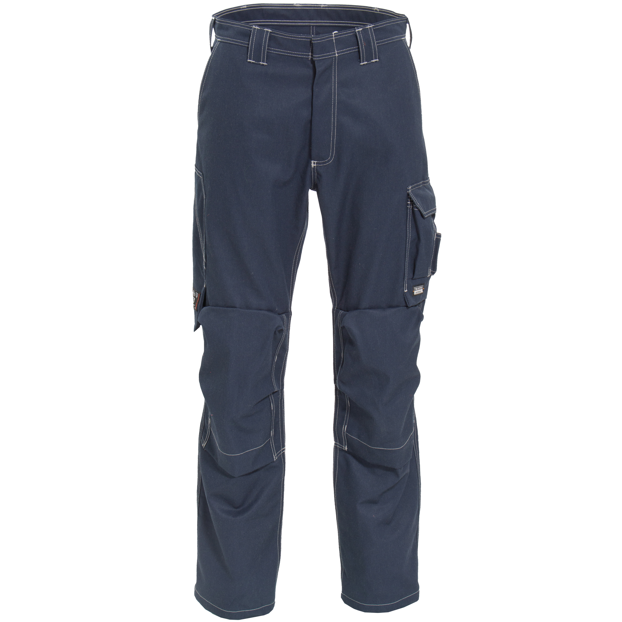 TRANEMO 5451 88 ARC FLASH TROUSERS - 11.9 CAL/CM2