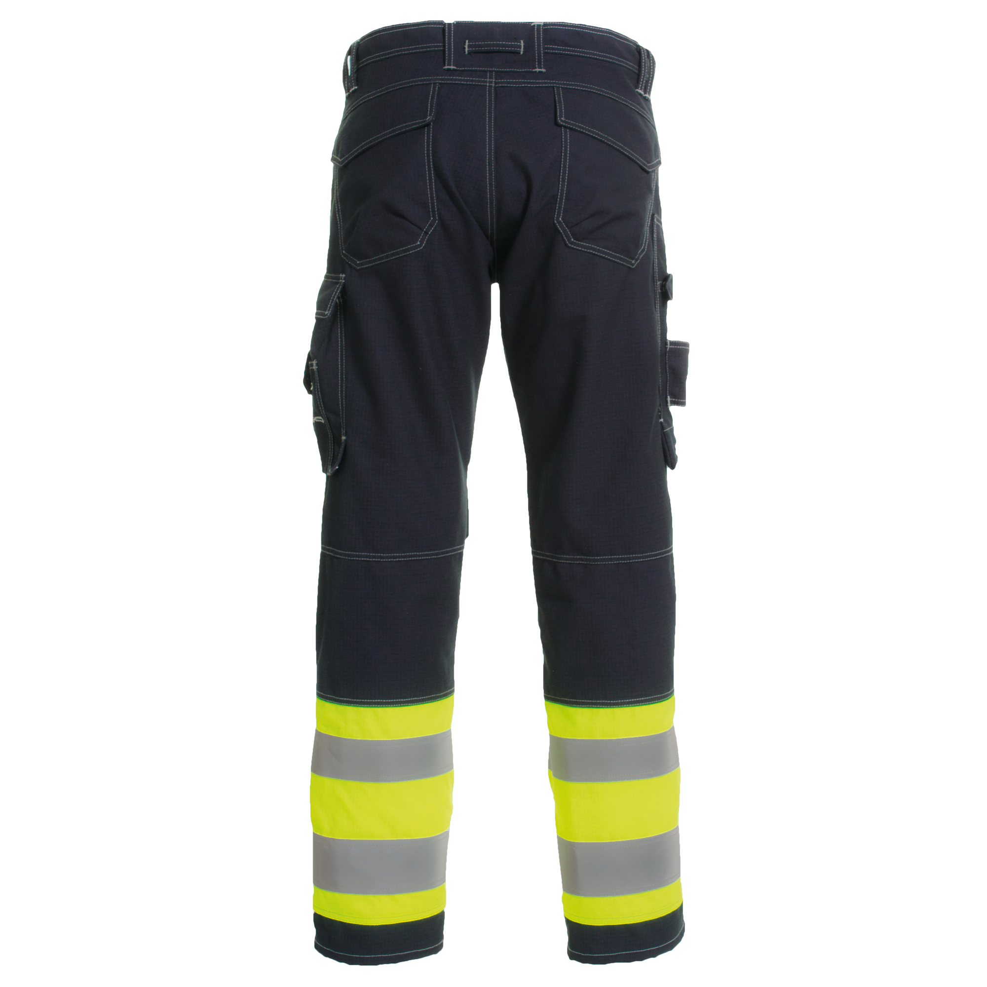 TRANEMO 5821 81 ARC FLASH TROUSERS - 9.5 CAL/CM2