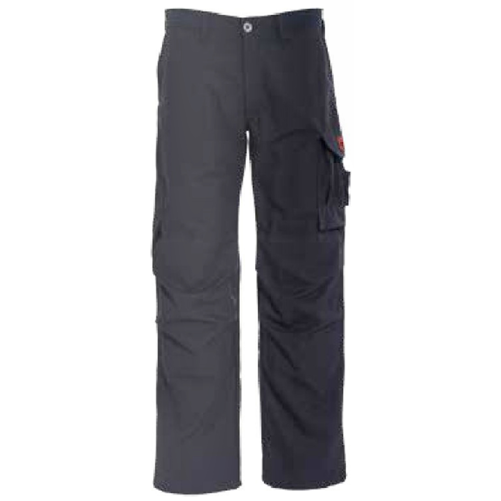 TRANEMO 6020 81 NON-METAL ARC FLASH TROUSERS - 9.5 CAL/CM²