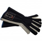 BSD SAFETY GLOVES AGAINST ELECTRIC ARC, TYPE A - 18.0 CAL/CM²