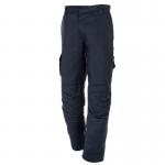 ProGARM® 7720 Combat Trousers - Class 1, 12.8 cal/cm²