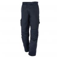 ProGARM® 7720 Combat Trousers – Class 1, 12.8 cal/cm²