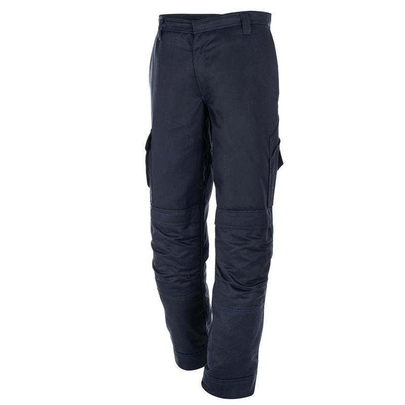 ProGARM 7720 Combat ARC Trouser