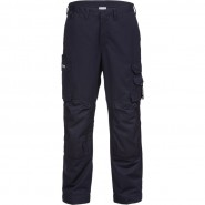 FRISTADS Trousers 2144 ATHS Dark Navy &#8211; Class 1, 10,5 cal/cm<sup>2</sup>