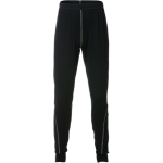 FRISTADS Trouser Flamestat long johns 7027 Black - Class 1