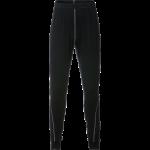 FRISTADS Trouser Flamestat long johns 7027 Black – Class 1