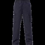 FRISTADS Flamestat Trousers 2148 ATHS Navy - Class 1, 10,5 cal/cm²