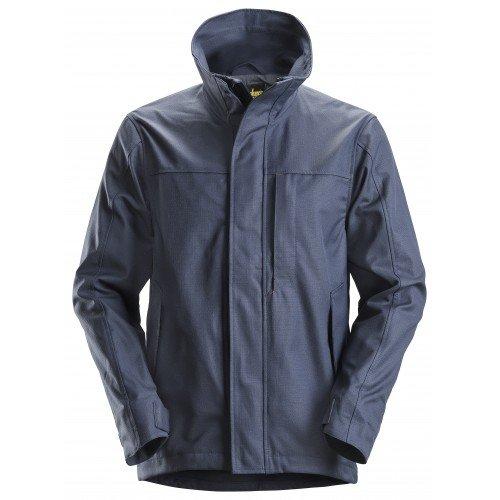Protecwork Jacket - 1566