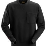 Snickers Workwear ProtecWork Sweatshirt