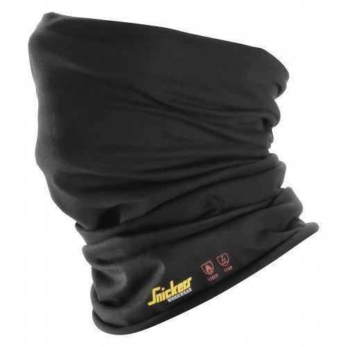Snickers Workwear ProtecWork Headwear