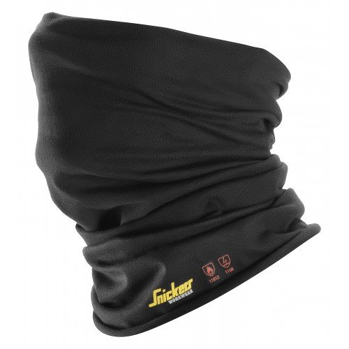 Protecwork Headwear