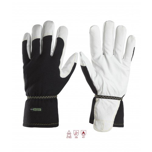 Snickers Workwear ProtecWork insulated glove