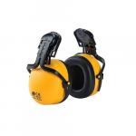 ProGARM 2676 Ear Defenders