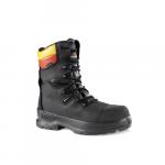RockFall 810 Arc Boot