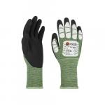 Tranemo RG00 04 FR Arc 2 Gloves